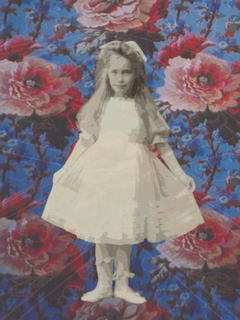 Princess I 2007