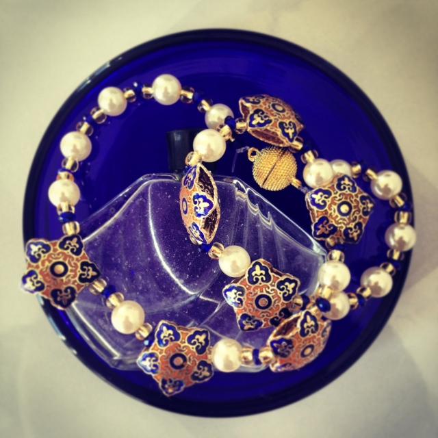 Jewelry Design by Joakim Lund VIII