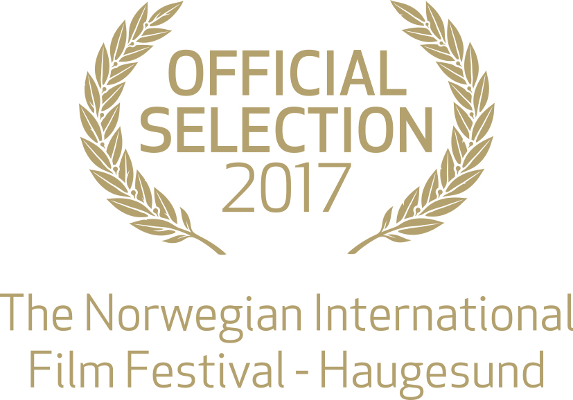The Norwegian International Filmfestival - Haugesund 2017 Official Selection