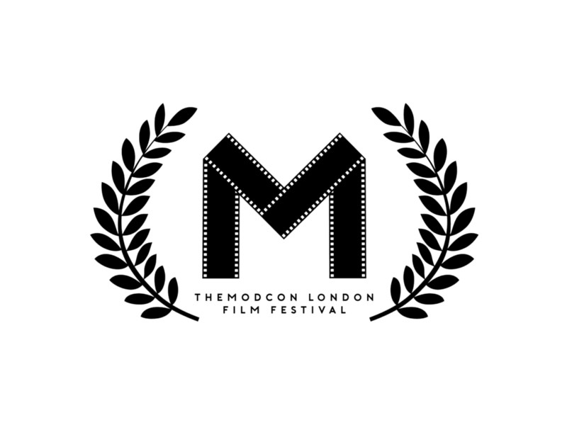 THE MODCON LONDON FILM FESTIVAL - SELECTED