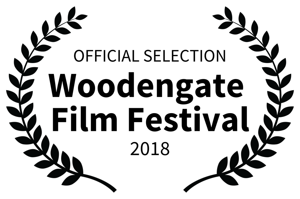 OFFICIAL SELECTION - Woodengate Film Festival - Romania - 2018