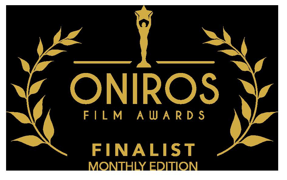 ONIROS_FINALIST - Joakim Lund - Waiting - 2018