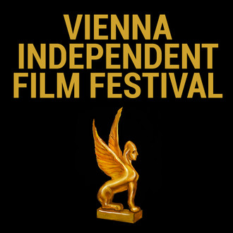 Vienna Independent Film Festival - Joakim Lund Selected