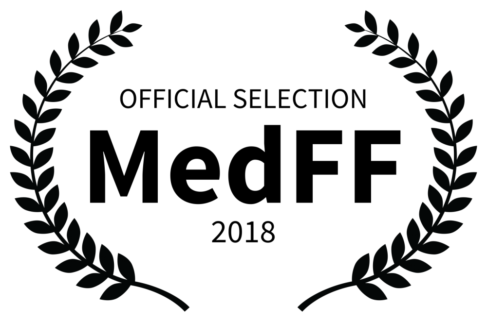 OFFICIAL SELECTION - MedFF - 2018 - Waiting - Joakim Lund