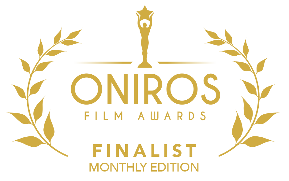 ONIROS_FINALIST - Love Falls Softly - Best Song - Joakim Lund 2018