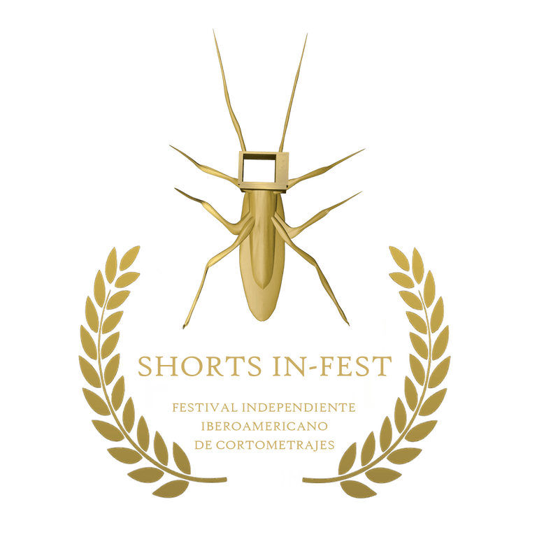 Shorts - In - Fest - Waiting Selected for Palma de Mallorca - 2019