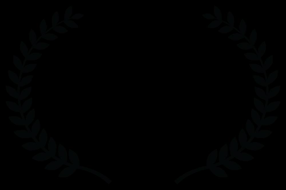 FINALIST - BEST MUSIC VIDEO - The Norwegian International Seagull Shortfilm Festival - 2019