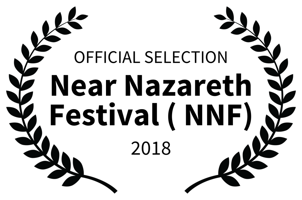OFFICIAL SELECTION - Near Nazareth Festival NNF - Waiting - 2018