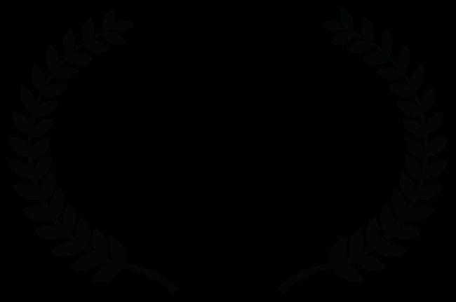 OFFICIAL SELECTION - SENSUS Film Festival - 2019